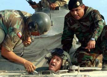 20150311143705-fuerza-armada-venezolana-re.jpg
