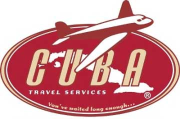 20150316035348-cuba-travel-services.jpg
