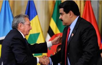 20150318144120-raul-maduro-alba-venezuela-cuba.jpg