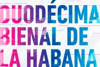 20150319211458-duodecima-bienal-de-la-habana-1-.jpg