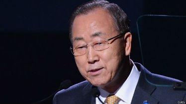 20150325020506-el-secretario-general-de-la-onu-ban-ki-moon-promovio-la-inciativa-en-junio-de-2014..jpg