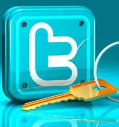 20150325110715-twitter-seguridad.jpg