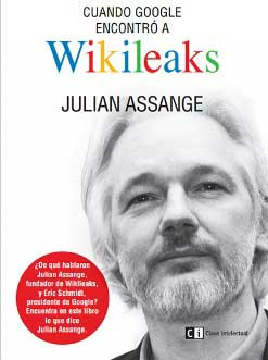 20150327114316-libro-assange.jpg