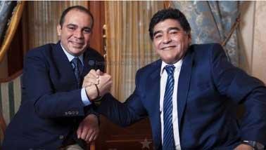20150331010319-maradona-apoya-a-al-hussein.jpg
