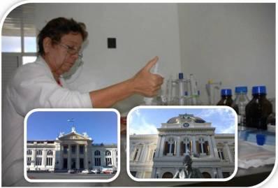 20150331140941-universidaddes-argentinas-cuba.jpg