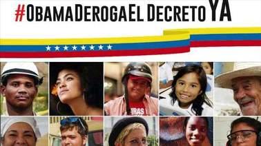 20150401150455-tuitazo-venezuela.jpg