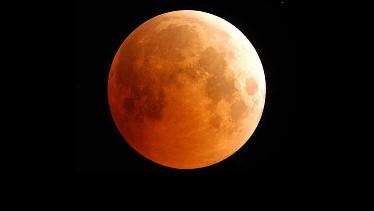 20150401233108-eclipse-luna-sangrante.jpg