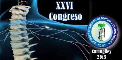20150405124124-ortopedia-y-traumatologia-c.jpg