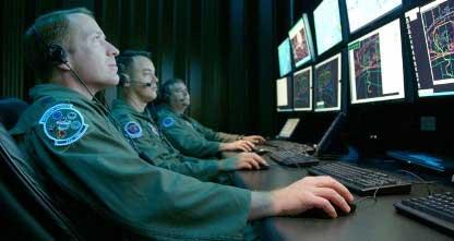 20150416131834-pilotos-hacker.jpg