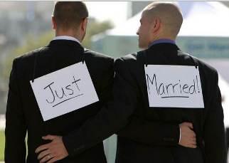 20150423135203-matrimonio-gay.jpg