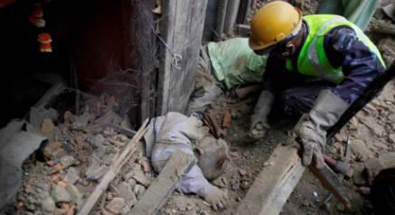 20150428122023-nepal-terremoto.jpg