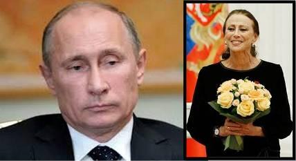 20150503060121-putin-condolencias-muerte-maya-plisetskaya.jpg