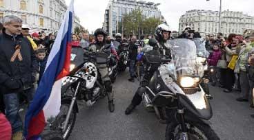 20150505122714-motociclistas-rusos-lobos-de-la-noche.jpg