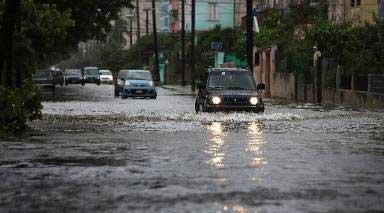 20150505124605-intensa-lluvias-defensa-civil-cuba.jpg