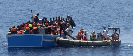 20150506124040-victimas-canal-italia.jpg