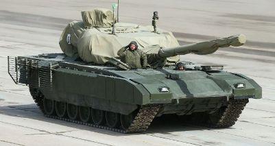 20150506134035-tanque-armata-rusia.jpg
