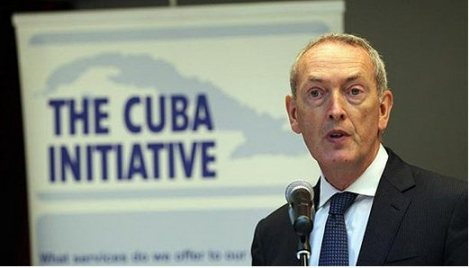 20150507010933-lord-hutton-co-presidente-de-la-iniciativa-cuba.jpg