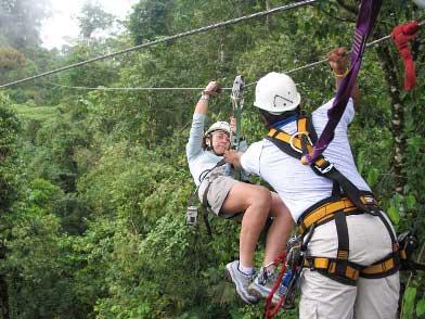 20150507011738-turismo-de-aventura-costa-r.jpg