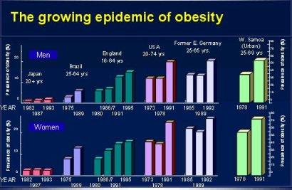20150507015114-epidemia-obesidad-europa.jpg