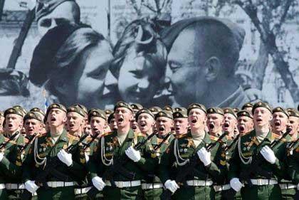 20150510144351-soldados-rusos.jpg