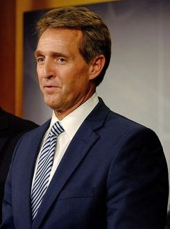 20150523061228-senador-jeff-flake-republicano-por-arizona-.jpg