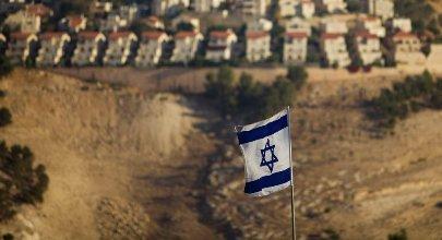 20150523173325-israel-toda-la-tierra.jpg