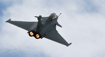 20150529120143-avion-de-combate-ruso.jpg