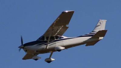 20150604125304-l-fbi-esta-creando-una-pequena-fuerza-aerea.jpg