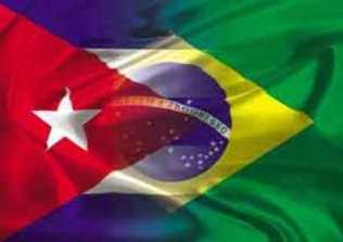20150604133115-banderas-cuba-brasil.jpg