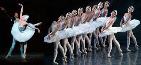 20150706122319-ballet-nacional-de-cuba.jpg