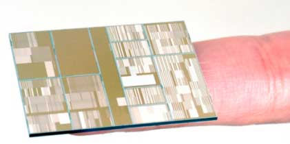 20150711004435-ibm-7nm-chip-01.jpg