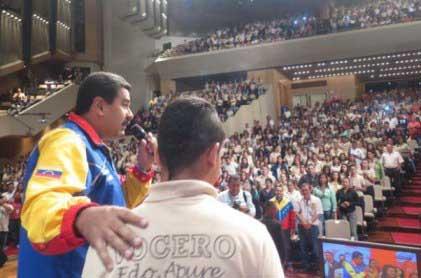 20150712133348-bachilleres-venezuela-3.jpg