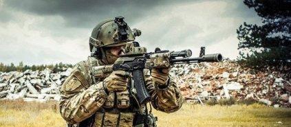 20150713200446-fusiles-kalashnikov-made-in-usa-.jpg