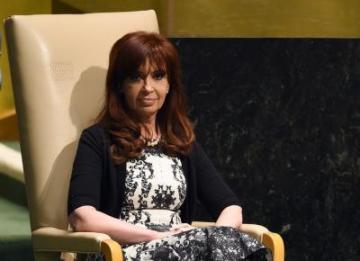 20150728135948-ecuador-presidenta-argentina-debe-guardar-reposo-tras-ser-dada-de-alta-en-hospital.jpg