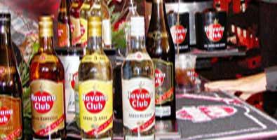20150729021906-ron-cubano-havana-club.jpg