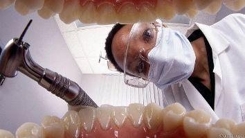 20150729125121-cuidado-de-los-dientes.jpg