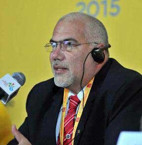 20150729132459-presidente-del-inder-cuba.jpg