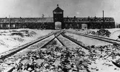 20150730125044-atrocidades-en-auschwitz.jpg