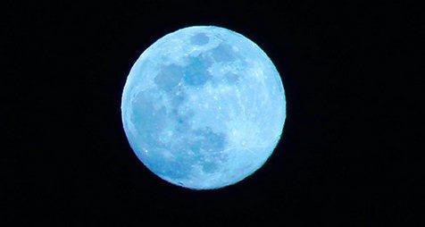 20150731130257-luna-azul.jpg