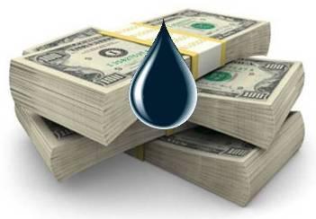 20150731132603-precios-del-petroleo-2016.jpg