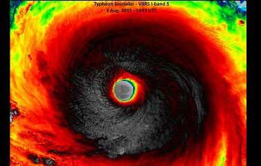 20150806021728-poderosa-tormenta-pacifico.jpg