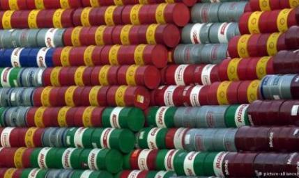 20150806144654-petroleo-barriles-21.jpg
