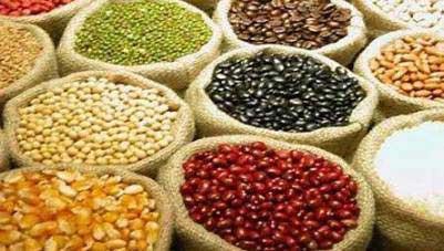 20150806145733-precios-de-los-alimentos.jpg