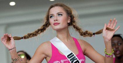 20150808143823-belleza-ucraniana-gem.jpg