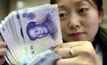 20150809152858-economia-china.jpg