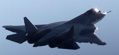 20150809161416-nuevo-caza-ruso-t-50.jpg