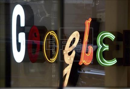20150810035927-globos-google-internet.jpg