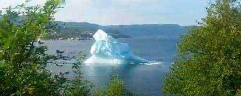 20150810123350-un-iceberg-a-punto-de-derr.jpg