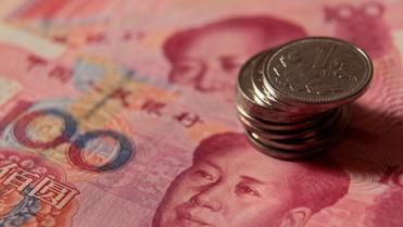 20150812000333-yuan-devaluacion.jpg