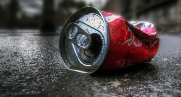 20150812142001-el-colorante-artificial-de-la-coca-cola-.jpg